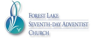 Forest Lake Church