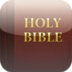 Find us on YouVersion